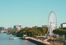 7 Ideas to Throw an Unforgettable Bucks Party in Brisbane