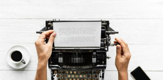 Why Freelance Writing Jobs Is a Perfect Escape from Office Work