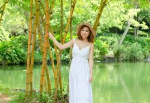 5 Fashion Outfits for Your White Dress Party
