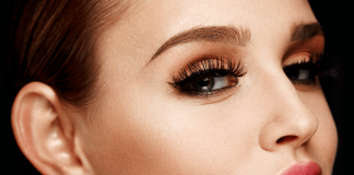 How to grow your lashes longer and thicker?