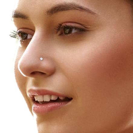 4 Things to keep in mind while buying nose pin online
