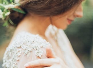 Ultimate Guide in Buying the Perfect Bridal Jewelry