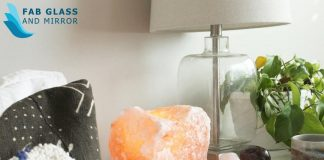 Himalayan Salt Lamps are Best and Inexpensive Décor Item