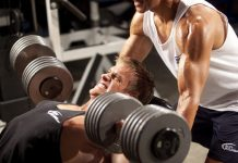 Strict Form vs. Cheating Reps: What's Best for Muscle Growth?
