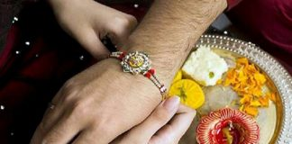 Unusual Rakhi Gifts that Your Brother will Admire on Raksha Bandhan