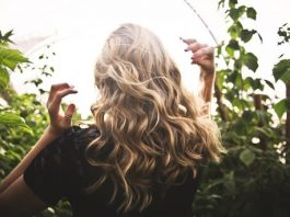 6 Types of Hair Extensions, According to Hairdressers