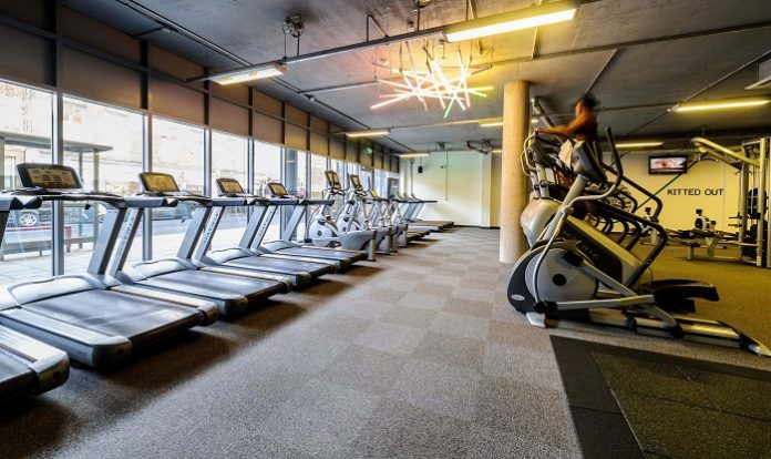 Why Joining the Gym is Very Significant for You?